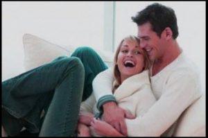 पति का प्यार पाने का मंत्र टोटका